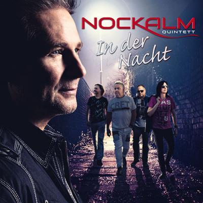 CD - In der Nacht